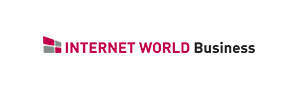 Logo Internet World Business