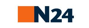 Logo N24